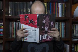 deadlyclass01