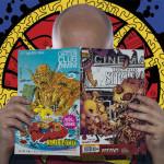 Doctor Strange #2-4