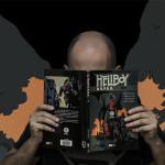 Hellboy & B.P.R.D.: 1952