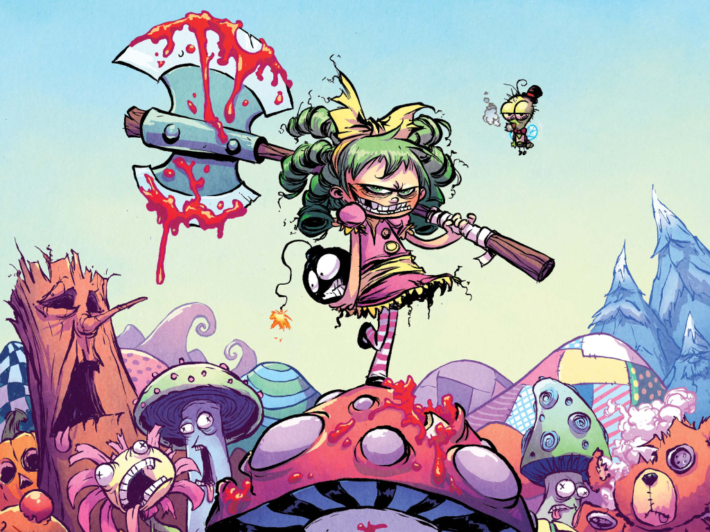 i-hate-fairyland-1-cover-150842