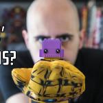 Nuovo Video su Youtube: chi è Thanos?